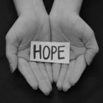 Hope hands sm